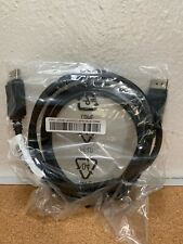 Display Port Cable 6ft NEW