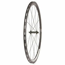 Eclypse S9 Aero Wheel 700C Clincher QR OLD: 100mm Brake: Rim Front