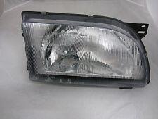 Genuine Ford Transit OS Front Headlamp 1994-2000