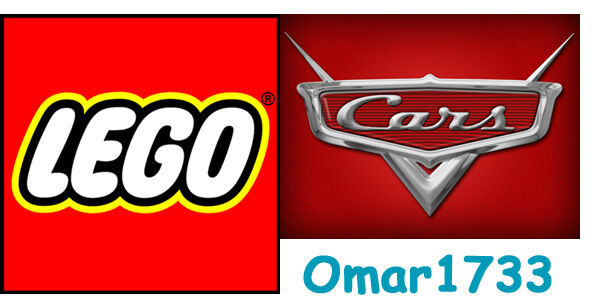 omar1733LEGO-CARS-MECCANO-LONSDALE