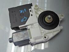 Audi a3 8p 3 puertas elevalunas motor elevalunas motor derecho 8p0959802d (gp24)
