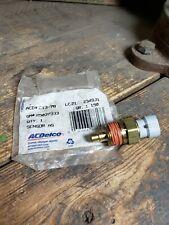 NEW 91-96 Temperature Gauge Sender CHEVROLET PICKUP 454 CHEVY VAN 454 GMC TRUCK