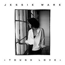 Jessie Ware - Tough Love (NEW CD)