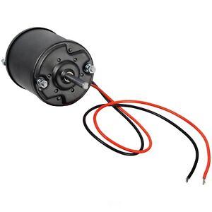 HVAC Blower Motor VDO PM351