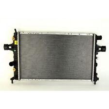 Kühler, Motorkühlung NRF 58178