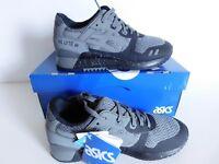ASICS Gel - LYTE 3 - Gr. 39  UK 5 - Top Sneaker ! NEU und OVP !