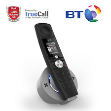 BT 9500 Halo Single Digital Cordless Ft. Ans Machine - New -  LIMITED STOCK