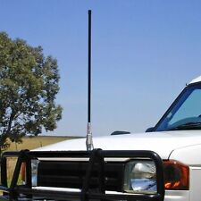 Bury S9 System 9 Car Kit Universal system 9 Base complete + 9db car antenna