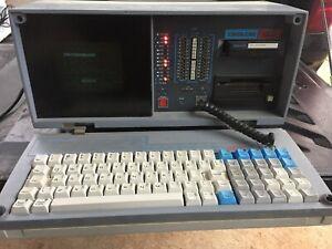 Digilog 400c Protocol Portable Analyzer