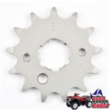 Front Sprockets Chains&Sprockets Parts