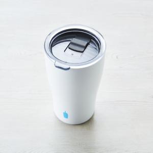 BLUE BOTTLE COFFEE Tumbler Sliding Lid 500ml Stainless Commuter Mug Cup JAPAN