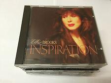 Elkie Brooks Inspiration CD 5014469523548