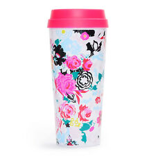 Ban.do Bando - Hot Stuff Thermal Mug - Florabunda