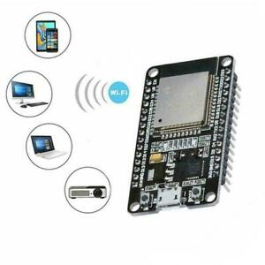 ESP32s Development Board Module SUNLEPHANT Wireless Dual-core U0P5