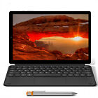 Best Tablet Laptops - CHUWI 10.1'' Hipad X Android Tablet 3 in Review