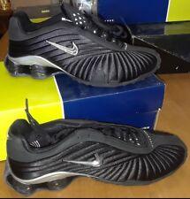 Nike Shox Propulsion 307031-001 Mens size 9