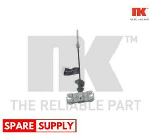 CABLE, PARKING BRAKE FOR KIA NK 903513