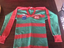 South Sydney Rabbitohs Vintage NRL Rugby League Jersey