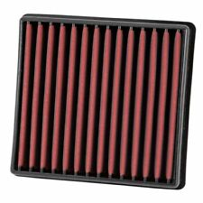 AEM 28-20385 DryFlow Air Filter for 2007-2019 Ford Expedition