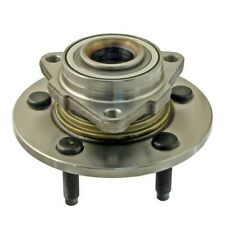 Wheel Bearing and Hub Assembly Front ACDelco Advantage fits 02-08 Dodge Ram 1500