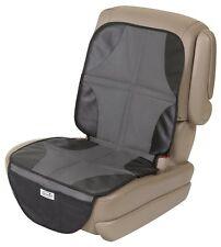 Protezione Sedile Auto Summer Infant DuoMat colore Nero