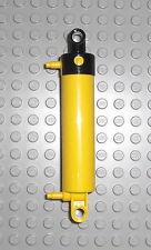 LEGO Technic Pneumatik Zylinder 2x11 V2 Pneumatic Cylinder 19467c01 42043 42053