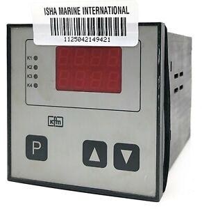 KFM 92701 Temperature Controller