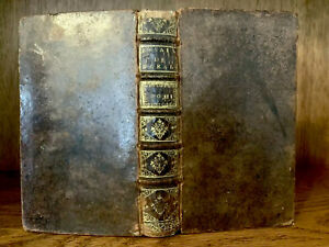 1675 THE ESSAYS ON MORALITY