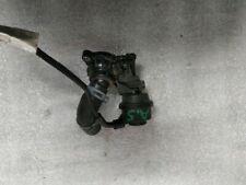 Audi A5 8T 3,0 TDI     059121737AM Regelventil Heizungsventil