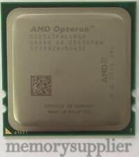 AMD Opteron 2347 HE 1.9GHz Quad-Core (OS2347PAL4BGH) Processor