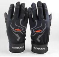 "Primal Baseball's Adult Baseball Batting Gloves ""PANTHER"" Size Extra Large"