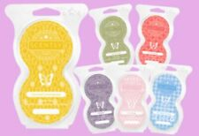 💕 SCENTSY Pods twin pack 💕Brand New IN STOCK 💕ready to post 💕one postage 💕