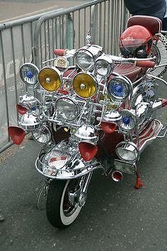 vintagebikescooter2016