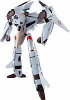 HI-METAL R Macross VF-4 LIGHTNING III Action Figure BANDAI NEW from Japan