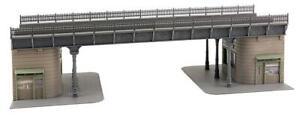 Faller 120581 H0  S-Bahn Stadtbrücke #NEU in OVP##