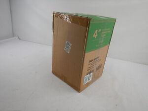 Best Price Mattress 4 Inch Memory Foam Topper, Cooling Gel Infusion, Twin