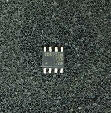 DIP-8 ANALOG DEVICES SSM2141PZ IC 3GHZ 50 pieces DIFFERENTIAL AMPLIFIER