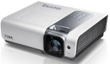 High End FULL HD BenQ W1000 2.000 AnsiLumen Beamer, UVP 999 Euro, 2x HDMI