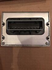 5144579AC New OEM Chrysler Mopar Front Control Module
