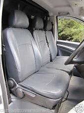 MERCEDES VITO VAN/CAR SEAT COVERS