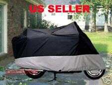 Motorcycle Cover Suzuki Bandit GSF650 GSF 650 a69z1n