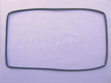 090148009902R   BLANCO OVEN DOOR SEAL SUITS BFS95CX, BFS95FFF, BFS95WB AND MORE