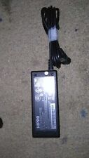 Chargeur HIPRO HP-OK065B13 18,5V 3,5A