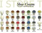 New Leather Boot Shoe Cream Polish Shine 1.55 oz (43 g)