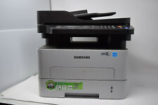 Samsung M2880FW All-In-One Laser Printer Pre-Owned Great Condition Pick up Only