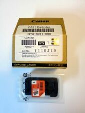 More details for genuine canon qy6-8011-000 refillable black print head g1500 g2500 g3500 g4500