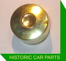 BRASS FLOAT for SOLEX B32BI Carburettor on Bristol 400 401 Type 85/c 1948-54
