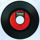 Philippines THE CASCADES Shy Girl 45 rpm Record