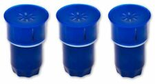 Water Filters - Chillswell 3 Pack Replacement Carbon Cartridges Fits Coopers