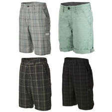 O'Neill Polyester Board, Surf Shorts for Men